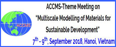 accms2018