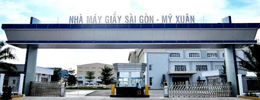 NM-giay-saigon