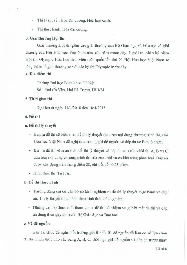 Thông báo số 1.pdf page 3