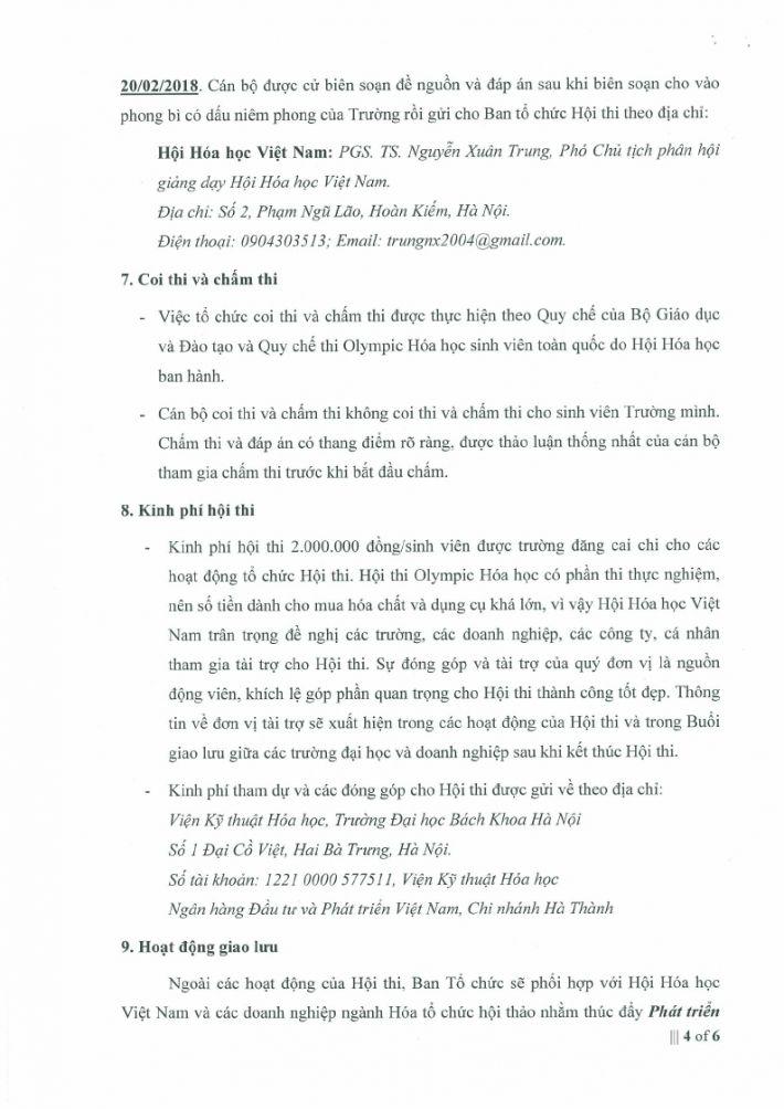 Thông báo số 1.pdf page 4