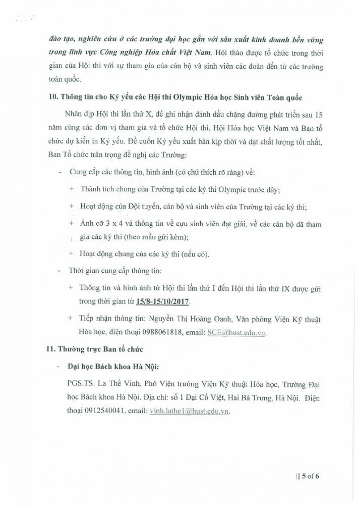 Thông báo số 1.pdf page 5