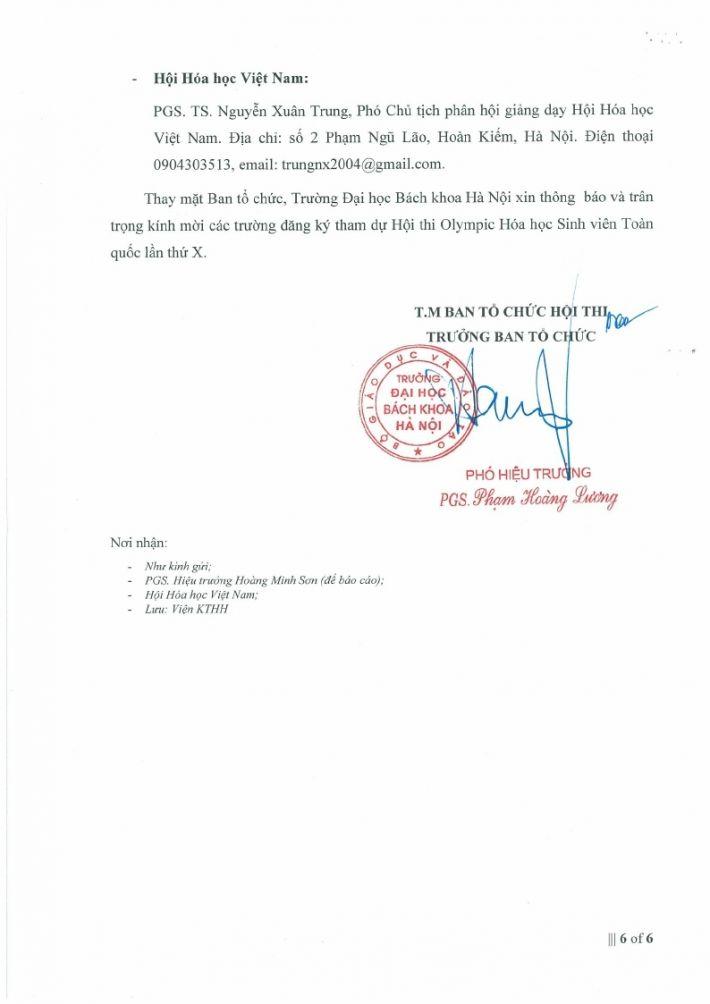 Thông báo số 1.pdf page 6