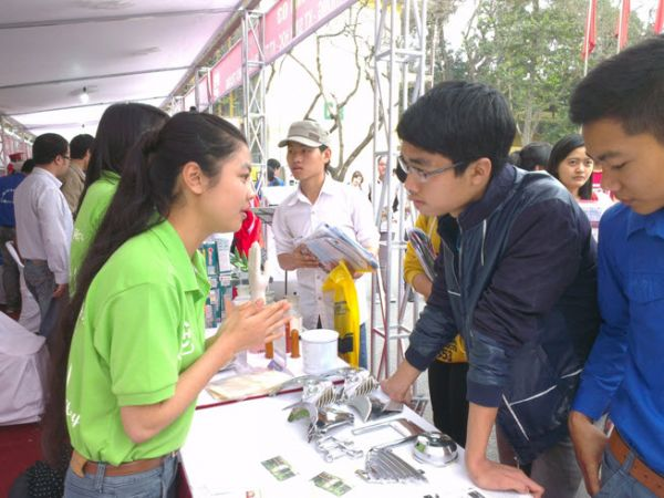 3-openday2013